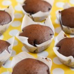 DIY Muffin Liners